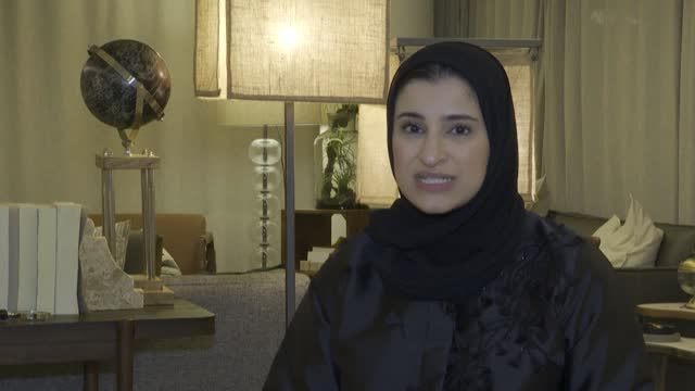 when sarah al-amiri was a child growing up in abu dhabi with a fascination for space, her young country seemed light years away from reaching for the... - childhood stock videos & royalty-free footage