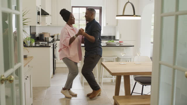 when you're in love, you're never bored - couple relationship stock videos & royalty-free footage