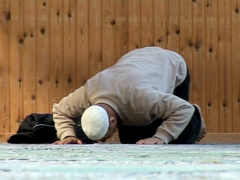 While in many multiethnic European countries mosques are nothing new In Denmark plans to build the country's first mosque has stirred up a lot of...