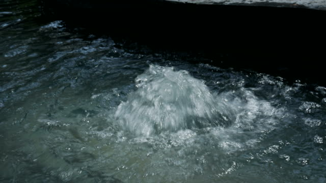 Whirlpool ,abstract background