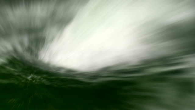 SLO MO Whirlpool Abstract