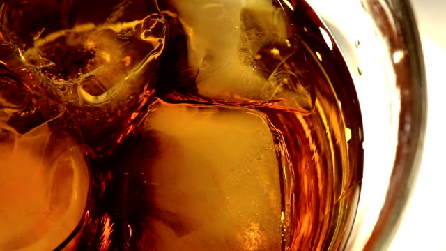 whiskey macro - whiskey stock videos and b-roll footage