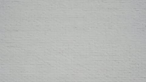 white brick wall - brick stock videos & royalty-free footage