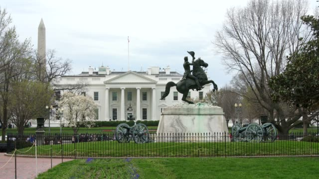 43 Top Andrew Jackson Us President Video Clips Footage Getty Images