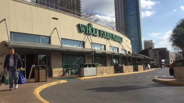 whole foods market is voluntarily recalling maytag brand raw milk blue cheese nationwide due to possible contamination with listeria monocytogenes... - lactose fermentation stock videos and b-roll footage