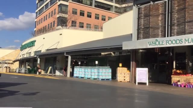 whole foods market is voluntarily recalling maytag brand raw milk blue cheese nationwide due to possible contamination with listeria monocytogenes.... - lactose fermentation stock videos & royalty-free footage