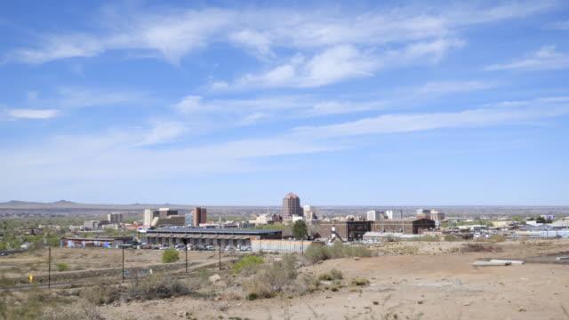 Wide landscape, Pima County in Arizona