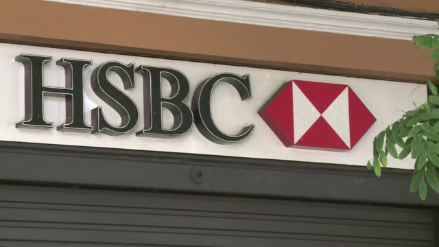 HSBC will cut its global workforce by up to 50000 as it exits Brazil and Turkey and mulls relocating headquarters back to Asia from London the...