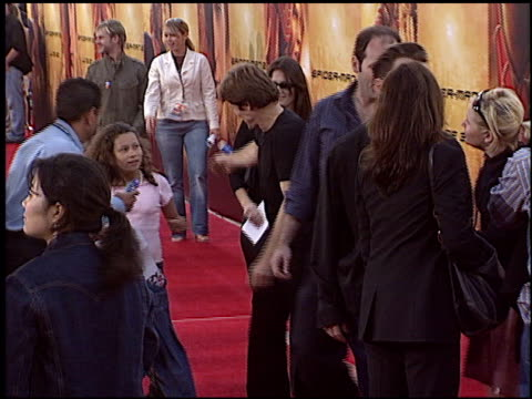 willem dafoe at the 'spider-man 2' premiere on june 22, 2004. - house spider stock videos & royalty-free footage
