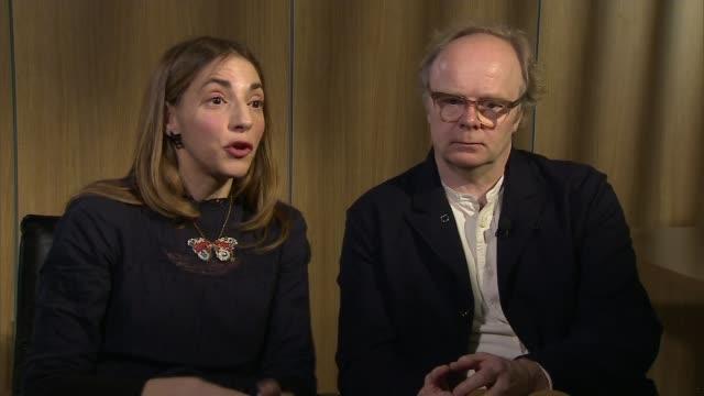 Jeremy Hunt admits NHS's understanding of Sepsis was totally inadequate London INT Clara Francis set up shots / interview SOT Jason Watkins interview...