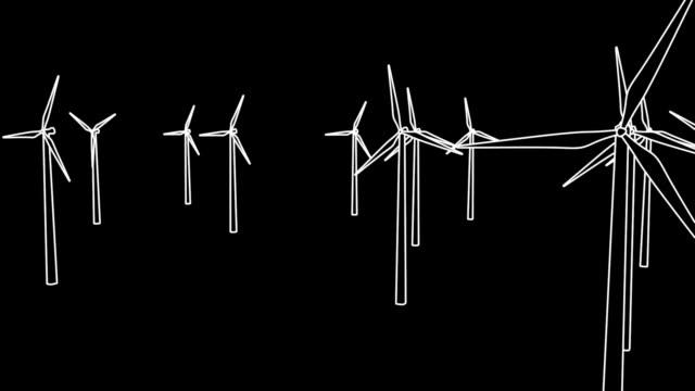 Wind Farm 08