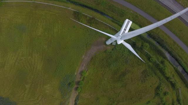 Wind Power / Wind power turbines