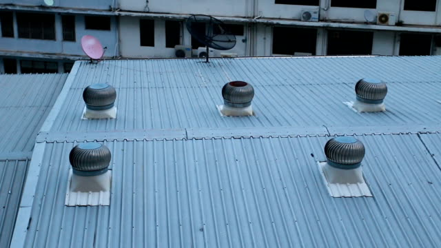 Window to Air Conditioner