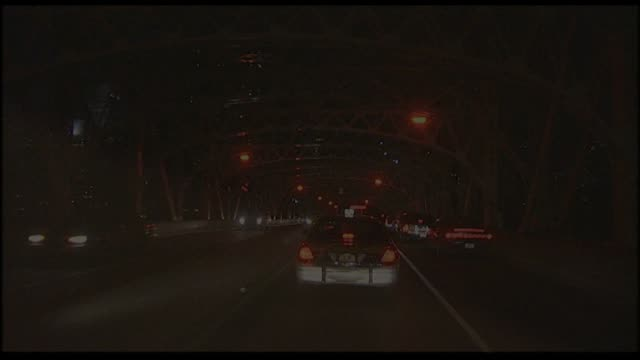 cu wine poured into glass trans. to nyc night traffic - new stock videos and b-roll footage