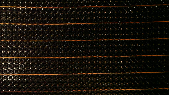 wine press in mendoza - argentinien stock-videos und b-roll-filmmaterial