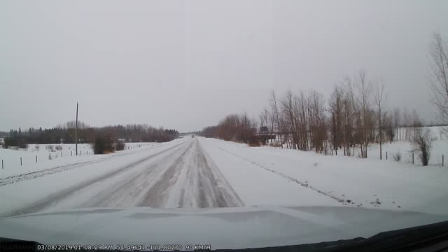 winter dash cam footage - following stock videos & royalty-free footage