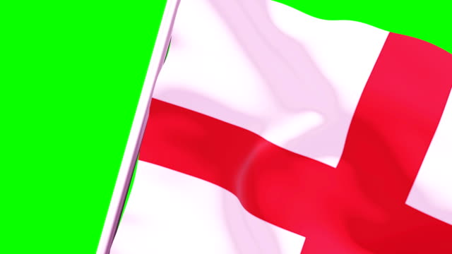 wipe transition flag of england 4k 60 fps - money politics stock videos & royalty-free footage