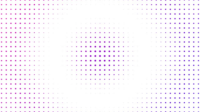 4k wire frame background design element (loopable) - addition key stock videos & royalty-free footage