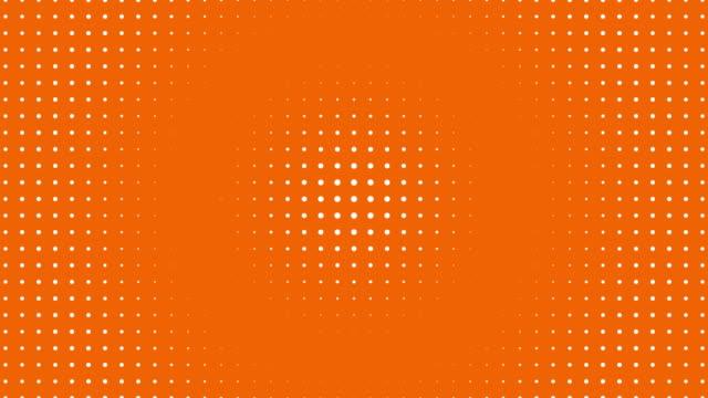 vídeos y material grabado en eventos de stock de elemento de diseño de fondo de marco de alambre 4k (en bucle) - sumar