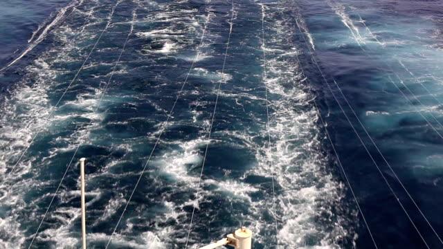 Wire propeller arresters von Piraten