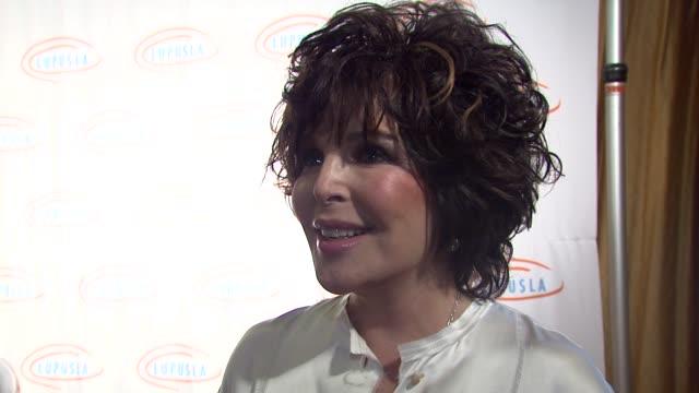 wireimage entertainment report: 5/29/09 - スーザン ボイル点の映像素材/bロール