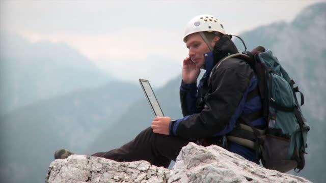 HD: Moderne Technologie W-LAN