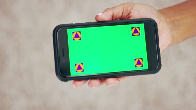 vidéos et rushes de avec un appareil comme celui-ci, les possibilités sont infinies - attraper