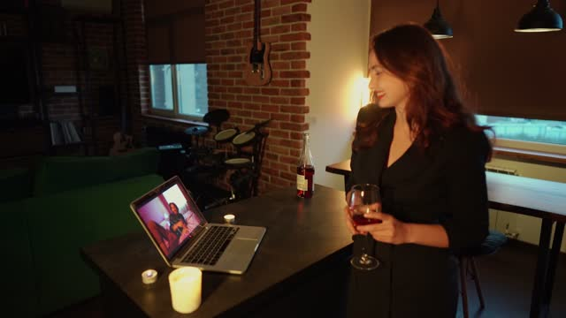 Free Skype Dating