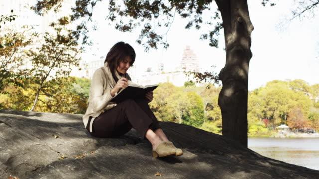 free online dating site quora