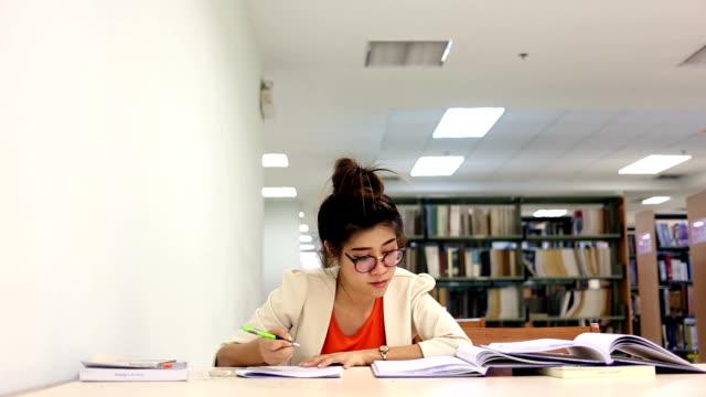 Frauen Bildung