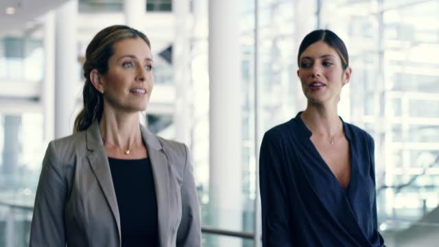 Frauen in der Wirtschaft sind gemeinsam stärker