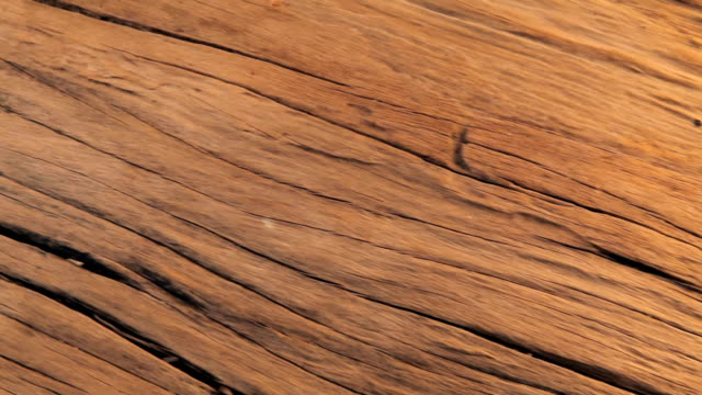 wood background - wood material stock videos & royalty-free footage
