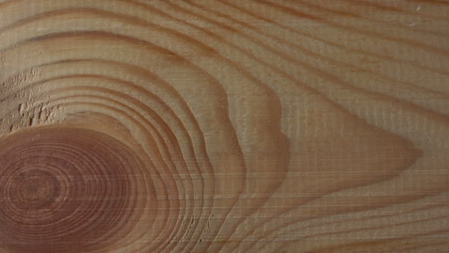 wood grain - wood grain stock videos and b-roll footage