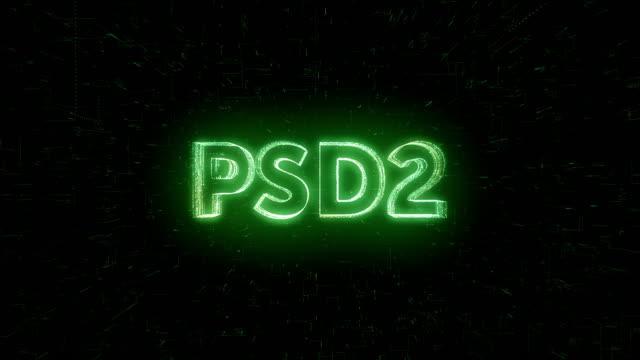 psd2 word animation - bill legislation stock videos & royalty-free footage
