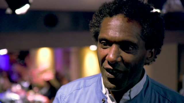 work by poet lemn sissay outlines abuse he suffered in the care system work by poet lemn sissay outlines abuse he suffered in the care system london... - ジャッキー ロング点の映像素材/bロール