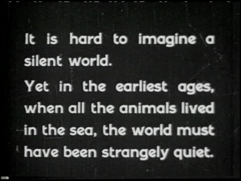 world beneath the sea - 1 of 11 - see other clips from this shoot 2530 stock videos & royalty-free footage