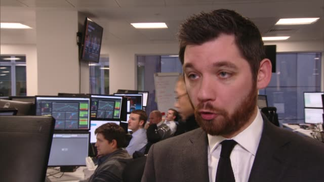World's Best Oil Traders Stock Video Clips and Footage