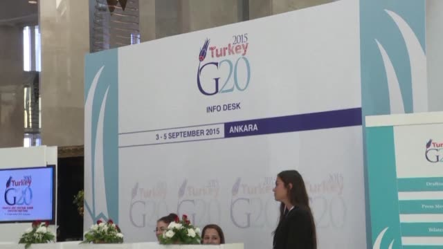 world finance ministers and central bankers gather in turkey this weekend to grapple with the fallout of slowing growth in china tanking emerging... - newly industrialized country stock videos and b-roll footage