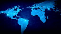 World network.