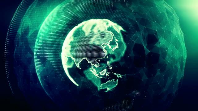 Mundo da rede