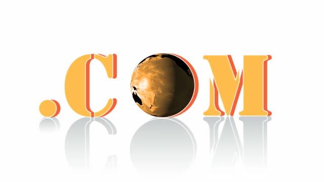 world web address - web address stock videos & royalty-free footage