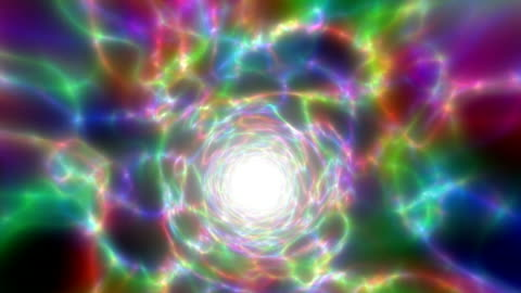 """""""wormhole, abstract animation"""" - spiral stock videos & royalty-free footage"""