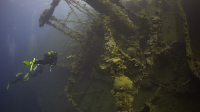 wreck sea of umbria - 1935 stock videos & royalty-free footage