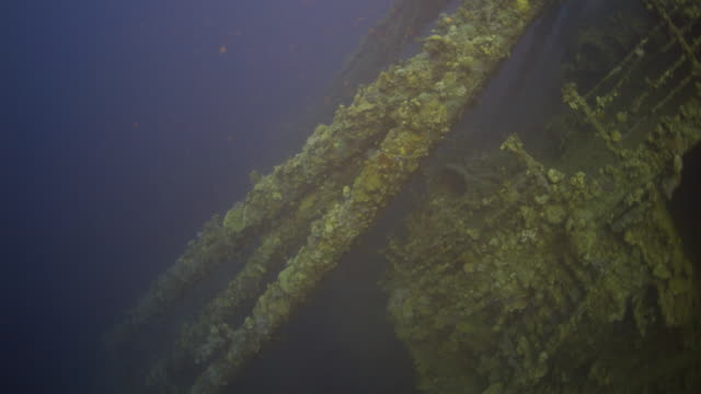 wreck sea of umbria - wrack stock-videos und b-roll-filmmaterial