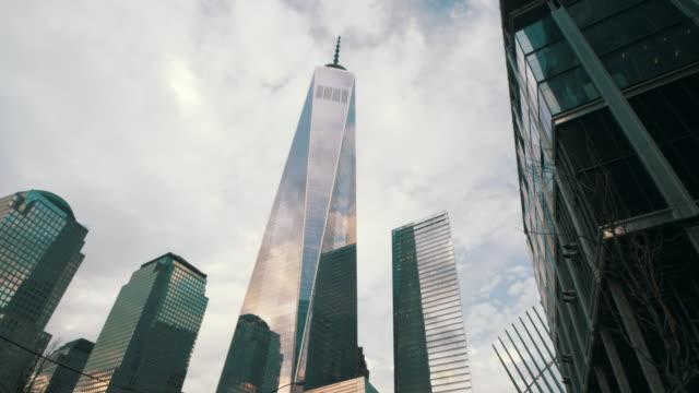 WTC1andfriends.mov