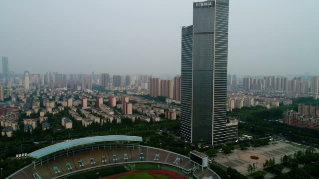 Wuxi new sports and western sports,Wuxi jiangsu China Asia