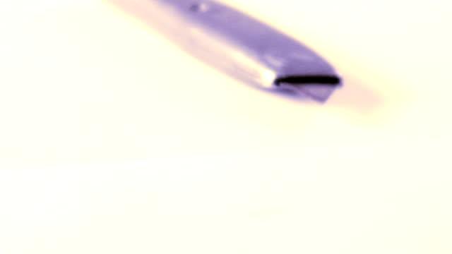 xactoblade - razor stock videos & royalty-free footage
