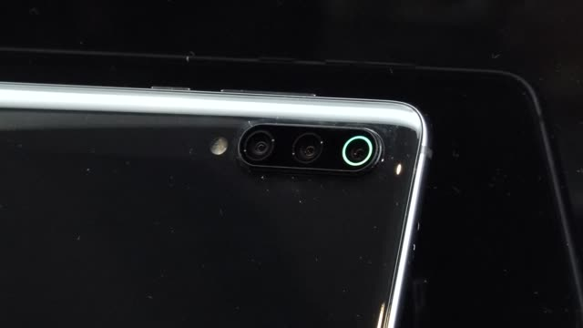 Xiaomi has presented in Spain its highest performance mobile best camera and more versatility during the Mobile World Congress in Barcelona Spain on...