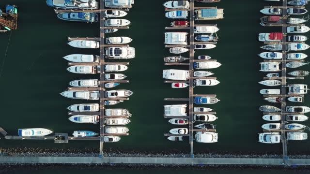 Alquiler de barcos en Marina