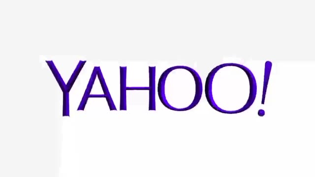 yahoo on tuesday said it is cutting 15 percent of its workforce and narrowing its focus as it explores strategic alternatives for what to do with the... - yahoo brand name stock videos & royalty-free footage